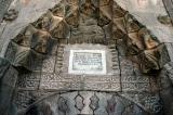 Niksar mosque