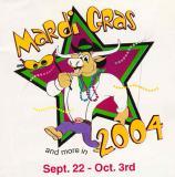 Kern County Fair 2004