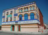 AlAqsaFacadeFrntSW4.jpg