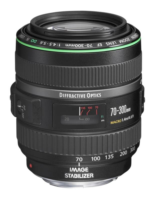 ef 70-300mm f4.5-5.6 do is usm angle.jpg