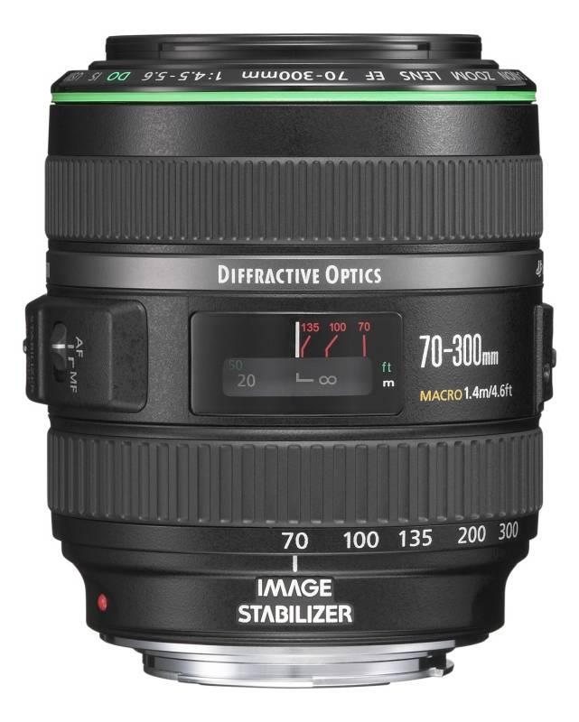 ef 70-300mm f4.5-5.6 do is usm side.jpg
