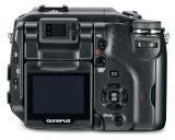 u36/equipment/small/24595703.C_5060_Back_r.jpg
