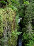 Gorge and High Bridge
