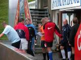 Lunch Utd. The best private FC in Faroe Islands.