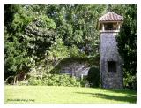 Garden of the Groves