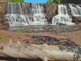 Lower Gooseberry Falls