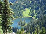 Thorpe Lake
