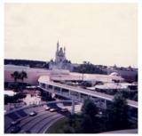 Various Park Photos 1973-1998