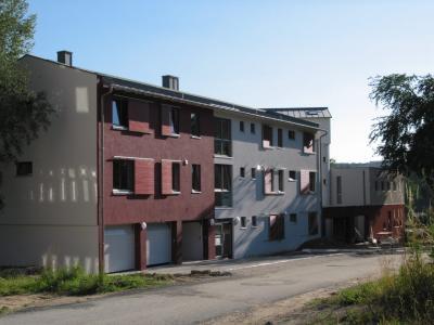 Camp-King Oberursel 2004_024.JPG