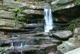 Hanging Rock, NC (9/20/03)