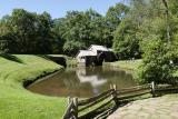 Mabry Mill, Blue Ridge Parkway, Virginia