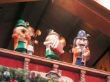 Musical figures - Germany