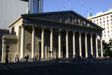 Buenos Aires- Plaza de Mayo