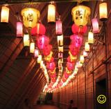 lots of lanterns.jpg