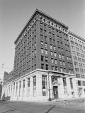 Fidelity Trust Bank Building