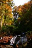 Amicalola Falls - Georgia 2003