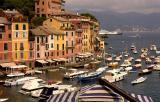 Cinque Terre and Coastal Villages