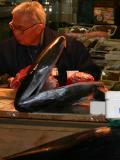 tokyo fishmarket