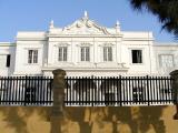 Casa Cor Perú 2003
