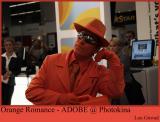 Adobe - October 02-04