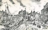 The Harbour 1830