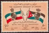 028 The Visit of Shah Iran 1960.jpg