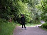 Ireland 068_Glendalough.jpg