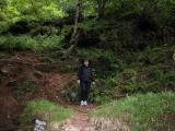 Ireland 069_Glendalough.jpg