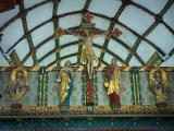 St Probus & St Hyacinth, Brisland