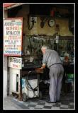 Palermo Viejo - Un merveilleux quartier