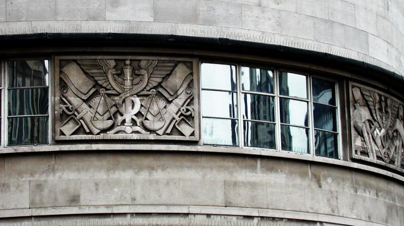 Curve (London)