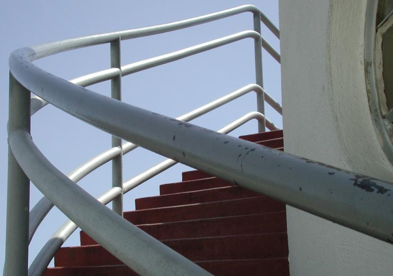 Stairway (San Francisco)