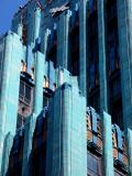 Blue (Los Angeles)