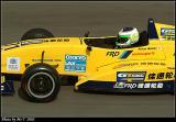 Macau Grand Prix ¿Dªù®æÄõ©Üªv¤jÁÉ