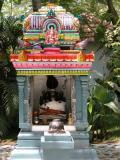Ganesh Sanctuary