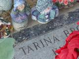 Merry Christmas Tarina