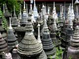 Funerary Stupas Thailand.jpg