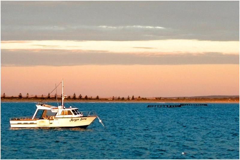 charbourboat.jpg