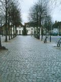 Harderwijk 2