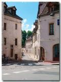 Beaune, Cote d'Or (France) - DSC-F828