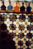 Essaouira 2001 13.jpg