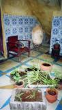 Essaouira 2001 1.jpg