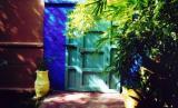 Jardin Majorelle- Marakech 1.jpg
