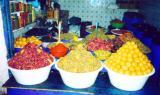 Essaouira 2001 6.jpg