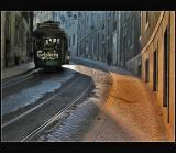 26.11.2004 ... In Lisbon ... 03