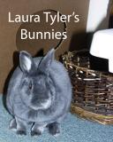 Laura Tyler's Bunnies