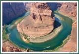 Arizona 2004