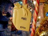 Erik 1982