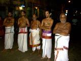 Veda parayana ghoshti