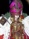 Alavandar-closeup